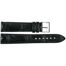 The strap for the watch crocodile (1700SPMCS01)