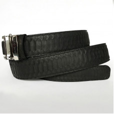 Strap Python skin (105 PTB Belly Black)